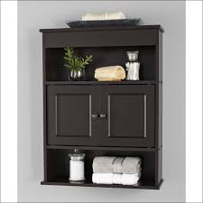 bathroom cabinets wall cabinets bathroom cabinets walmart of