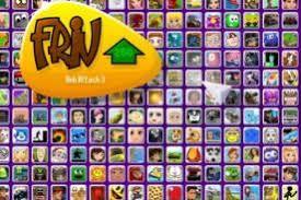 notas de juegos friv gratis online netjoven pe