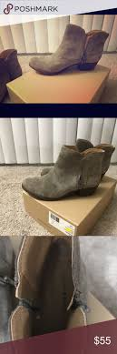 womens ankle boots size 12 wide the 25 best ankle boots with ideas on