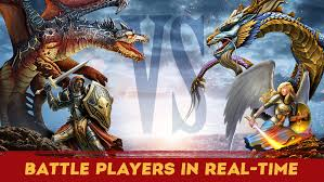 war dragons free download of android version m 1mobile com