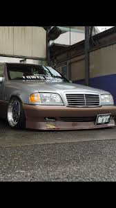 56 best mercedes benz c43 w202 c230 images on pinterest cars