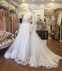 bridal shops bridal gown shops wedding dresses in bangkok bridal