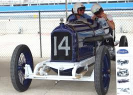 vintage peugeot cars the baby peugeot changed the heart of racing u2013 racingjunk news