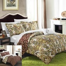 Rugs For Bedrooms by Bedroom Pink Crib Bedding By Paisley Bedding With Green Wal And
