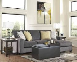 Affordable Sectionals Sofas Decoration Retro Sectional Sofas