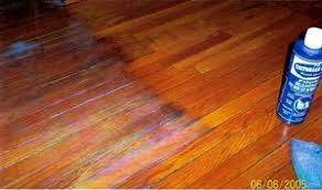 cleaning wood kitchen cabinets best way to clean kitchen cabinets best way to clean kitchen