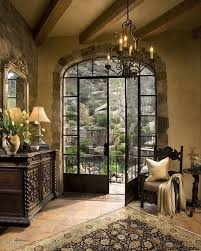 french country homes interiors wonderful 25 best ideas about