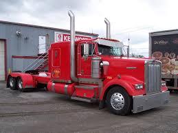kenworth show trucks kenworth w900 2711682