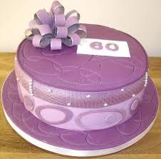 70th birthday cake ideas 10 best birthday resource gallery