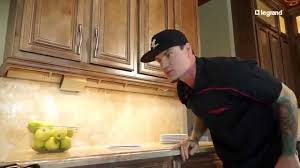 Lighting For Under Kitchen Cabinets by Vanilla Ice Legrand Adorne Undercabinet Lighting Lumens Com