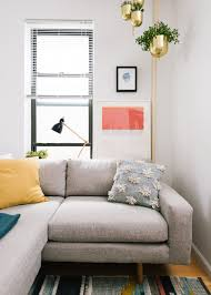 west elm at home with hello mr u0027s ryan fitzgibbon home decor