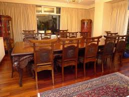 Quality Dining Tables Dining Tables Japan Dining Table Dining Tabless