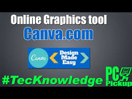 canva not saving canva online graphic editing tool review