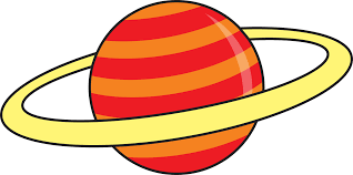 the planets cliparts free download clip art free clip art on