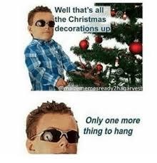 25 best memes about decorations decorations memes