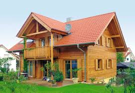Zweifamilienhaus Zu Kaufen Ein Holzhaus Bauen Preise Anbieter Infos Fertighaus De