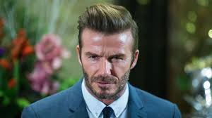 beckham hits back amid hacked emails the