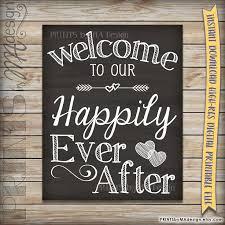 chalkboard wedding sayings 1000 ideas about wedding chalkboard sayings on emasscraft org