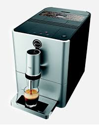 Cafetiere Carrefour by Jura Machine Caf Choice U Deulonghi Esam Magnifica Machine With