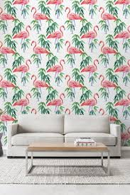 Temporary Wallpaper For Apartments Best 25 Renters Wallpaper Ideas On Pinterest Temporary Wall