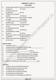 all worksheets cbse class 1 hindi worksheets printable