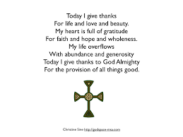 thanksgiving fantastic prayer for thanksgiving catholic day