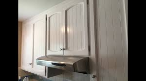 how to get polyurethane cabinets how to paint cabinets or wood get pro results diy