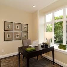 home office paint colors ideas for remodel the inside of the house