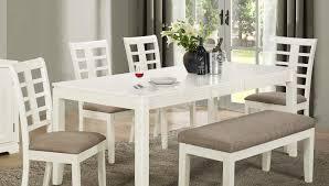 italian dining room sets oir collection wwwturriit luxury italian