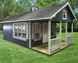 12x16 storage shed pre built sheds home depot my best shed plans