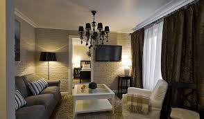 small livingroom designs living room small design dayri me