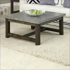 Craigslist Outdoor Patio Furniture by Exteriors Rolling Kitchen Island Table Christopher Knight Mirror