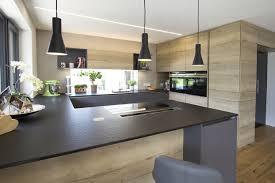 Stephans Wohnzimmer W Zburg Offene Küche Mit Essplatz ähnliche Projekte Und Ideen Wie Im Bild