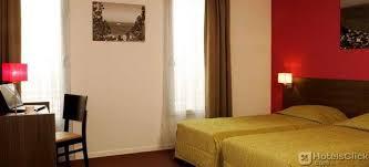 Marseille Bedroom Furniture Aparthotel Adagio Access Marseille Saint Charles Book With