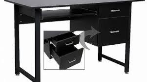 bureau ordinateur conforama chic meuble ordinateur conforama secretaire conforama avec meuble