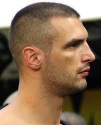 coupe de cheveux tondeuse coupe homme cheveux tres court coupe de cheveux tendance 2016