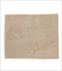 Small Cream Rug Furniture Accent Rugs Sheepskin Rug Feizy Rugs Abstract Rugs