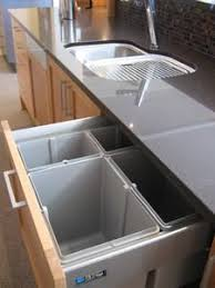 kitchen bin ideas kitchen bin design ideas get inspired by photos of kitchen bins