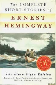 hemingway a clean well lighted place a summary of a clean well lighted place by ernest hemingway