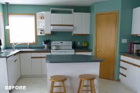 100 kitchen craft cabinets calgary 100 kitchen cabinets