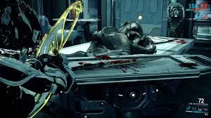 corpus torture room off topic warframe forums