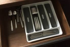 organize those messy kitchen drawers for 10 hometalk