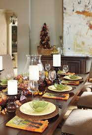 35 best comedores images on pinterest dining room dining room