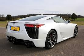 lexus lfa for sale qld 100 ideas lfa lexus price on carspecreview2017 com