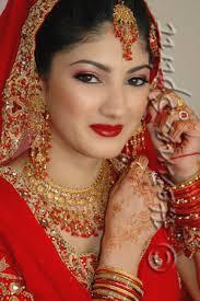 bridal makeup sets indian sudani arabic arabian mehndi designs