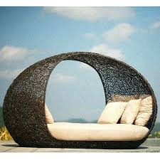 Round Patio Table Covers by Round Patio Table Cover Half Circle Outdoor Furniture Half Round