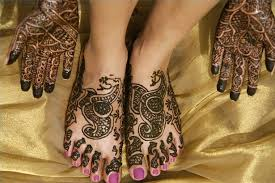 how to make henna tattoos white ink tattoos center