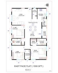 excellent 30 40 duplex house plans images best inspiration