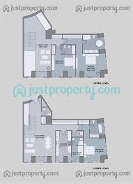 cayan tower floor plan collection of cayan tower floor plan cayan infinity tower floor
