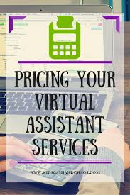 Home Design Assistant Jobs by 119 Best Virtual Assistant Jobs Images On Pinterest Money Board